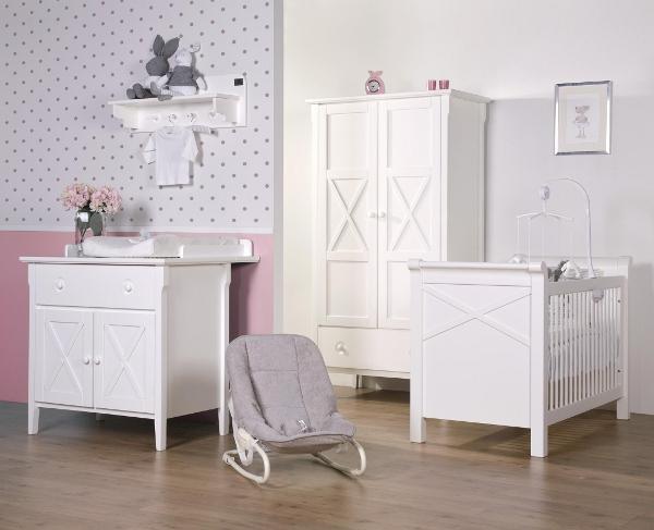 Kinder kamer kopen al vanaf 549 euro gratis producten uitzoeken - Gordijn voor baby kamer ...