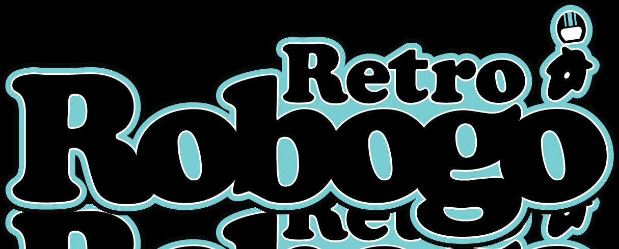 retro robogó bolt webáruház