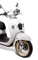 Robogo AGM GT White 210x134.jpg