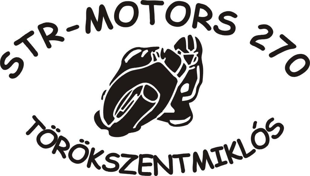 str-logo.JPG
