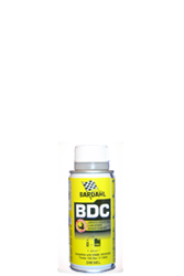 Diesel Conditioner (BDC)