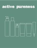 activepureness4_kl.jpg
