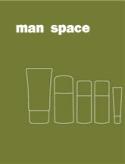 manspace10_kl.jpg