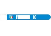 Infoband Italie