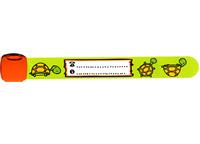 Infoband Schildpadden
