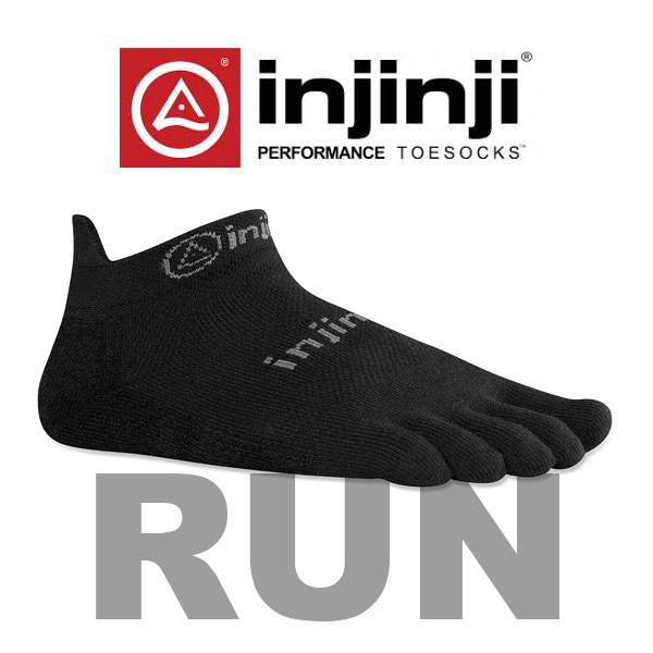 http://myshop.s3-external-3.amazonaws.com/shop1508200.pictures.Injinji_RUN.jpg