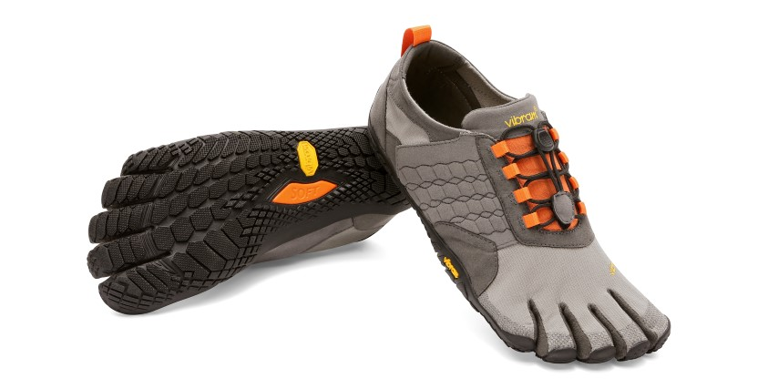 http://myshop.s3-external-3.amazonaws.com/shop1508200.pictures.Trek Ascent Sintetic Version b_M_Black_PAIR.jpg