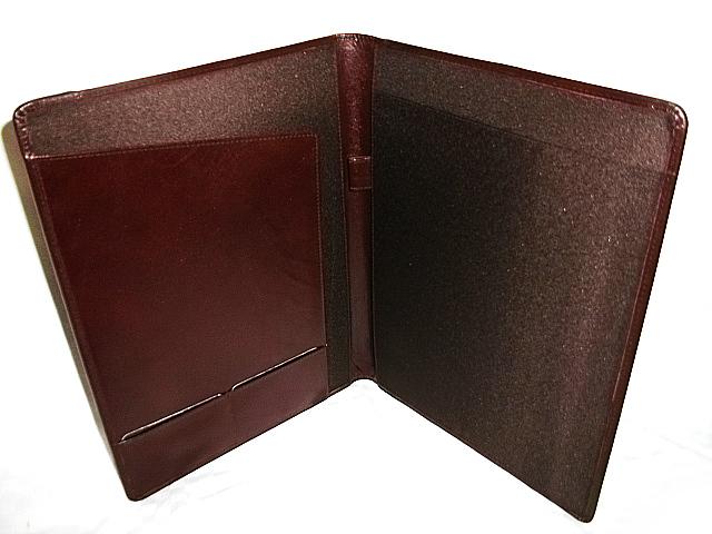 http://myshop.s3-external-3.amazonaws.com/shop1529500.pictures.A4-schrijfmap-bruin-leer-goedkoop.JPG