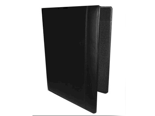 http://myshop.s3-external-3.amazonaws.com/shop1529500.pictures.A4-schrijfmap-zwart-leer-goedkoop.jpg