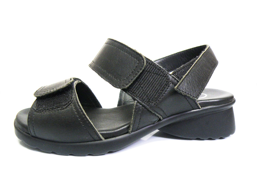 http://myshop.s3-external-3.amazonaws.com/shop1529500.pictures.Big_Confort_zwart_5956.jpg