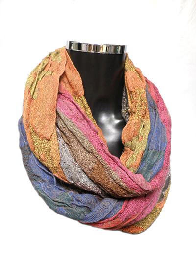 http://myshop.s3-external-3.amazonaws.com/shop1529500.pictures.Dames-sjaal-goedkoop-kleuren-oranje-roze-blauw-bruin-herfst-sjaal.jpg