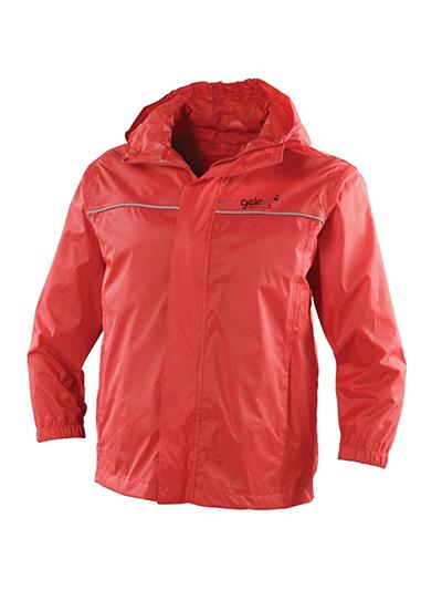 http://myshop.s3-external-3.amazonaws.com/shop1529500.pictures.Gelert-Boys-rainpod-jacket-red.png
