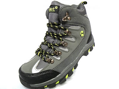 http://myshop.s3-external-3.amazonaws.com/shop1529500.pictures.Gelert-Boys-reno-boot-wandelschoenen-kids-sale-hiking.jpg
