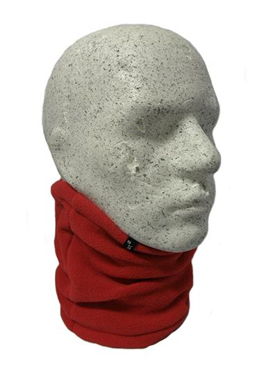 http://myshop.s3-external-3.amazonaws.com/shop1529500.pictures.Gelert-Boys-satellite-fleece-neck-gaiter-rood.png