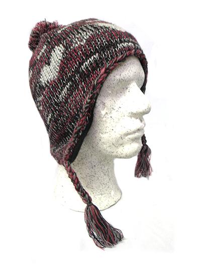 http://myshop.s3-external-3.amazonaws.com/shop1529500.pictures.Gelert-Girls-fizza-inc-zwart-rood-wintermuts.png