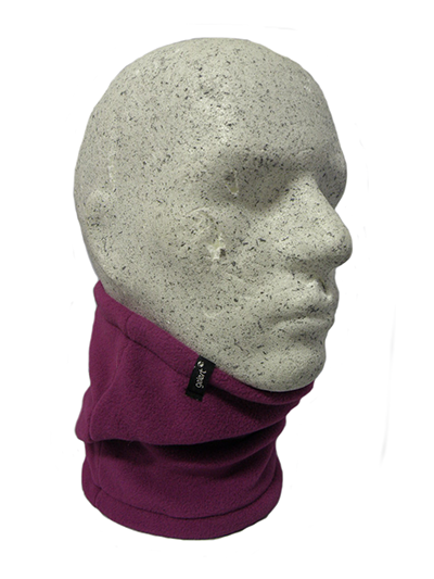 http://myshop.s3-external-3.amazonaws.com/shop1529500.pictures.Gelert-Girls-liquorice-fleece-neck-gaiter-cassis.png