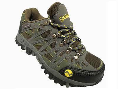 http://myshop.s3-external-3.amazonaws.com/shop1529500.pictures.Gelert-Mens-agryll-shoe-wandelschoenen-mannen-goedkoop.jpg
