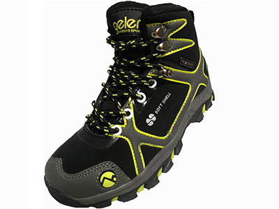 http://myshop.s3-external-3.amazonaws.com/shop1529500.pictures.Gelert-Mens-boys-Richmond-boot-wandelschoenen-goedkoop-mannen-jongens.jpg