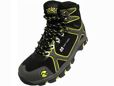 http://myshop.s3-external-3.amazonaws.com/shop1529500.pictures.Gelert-Mens-boys-Richmond-boot-wandelschoenen-goedkoop-mannen-jongens.jpg