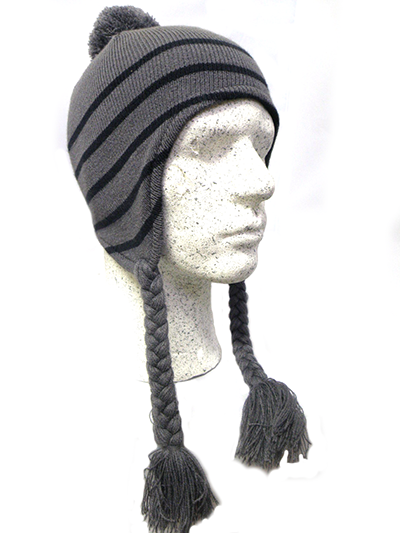 http://myshop.s3-external-3.amazonaws.com/shop1529500.pictures.Gelert-boys-cursor-inca-steel-true-navy-wintermuts.png