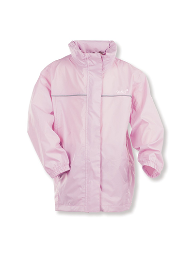 http://myshop.s3-external-3.amazonaws.com/shop1529500.pictures.Gelert-girls-rainpod-jacket-powder-pink.png