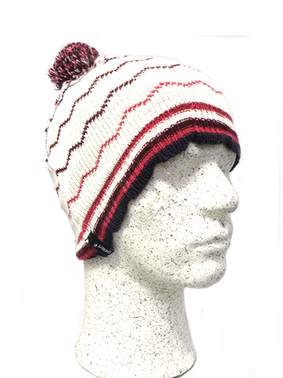 http://myshop.s3-external-3.amazonaws.com/shop1529500.pictures.Gelert-girls-sherbet-muts-winter-bol-wit-roze-creme.png
