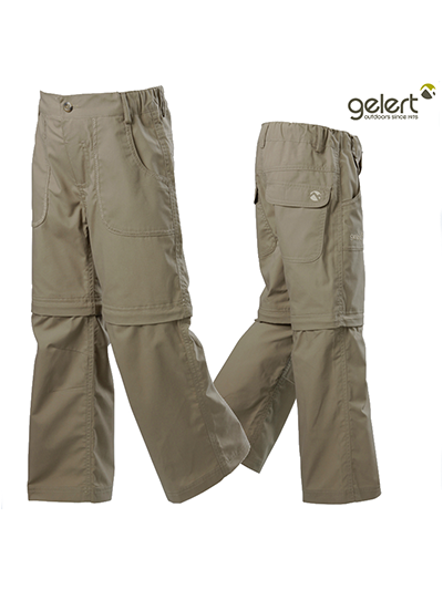 http://myshop.s3-external-3.amazonaws.com/shop1529500.pictures.Gelert-girls-zip-off-trouser-fossil.png