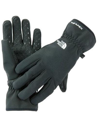 http://myshop.s3-external-3.amazonaws.com/shop1529500.pictures.Gelert-handschoenen-softshell.jpg