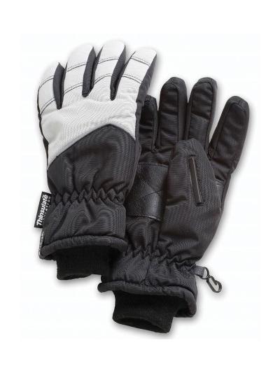 http://myshop.s3-external-3.amazonaws.com/shop1529500.pictures.Gelert-junior-ski-glove-handschoenen.png