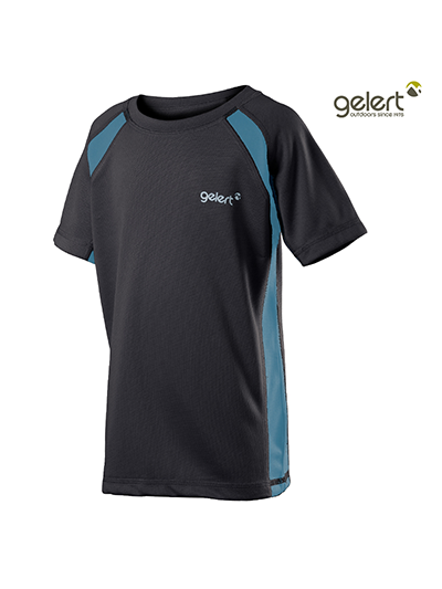 http://myshop.s3-external-3.amazonaws.com/shop1529500.pictures.Gelert-kids-boys-Goal-tech-t-shirt-sport-kledingzwartblauw.png