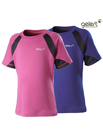 http://myshop.s3-external-3.amazonaws.com/shop1529500.pictures.Gelert-kids-girls-summer-tech-t-shirt-sport-kleding.png