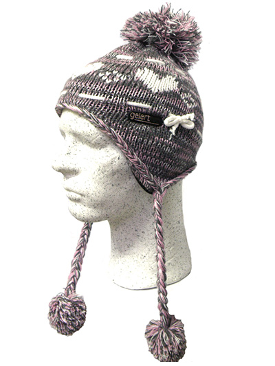 http://myshop.s3-external-3.amazonaws.com/shop1529500.pictures.Gelert-kids-girls-wintermuts-strikje-winter-muts.jpg
