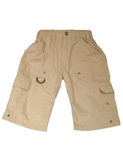 http://myshop.s3-external-3.amazonaws.com/shop1529500.pictures.Gelert-kids-ozzie-crop-trouser.png