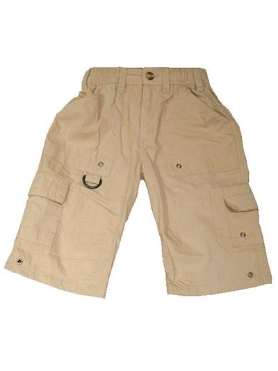 http://myshop.s3-external-3.amazonaws.com/shop1529500.pictures.Gelert-kids-ozzie-crop-trouser.png