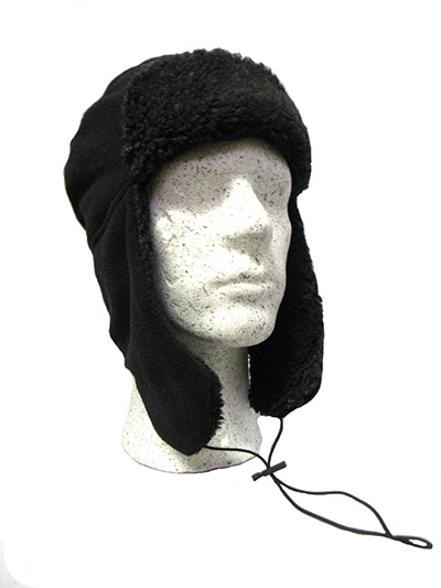 http://myshop.s3-external-3.amazonaws.com/shop1529500.pictures.Gelert-mens-womens-russian-muts-winter-muts-zwart.jpg