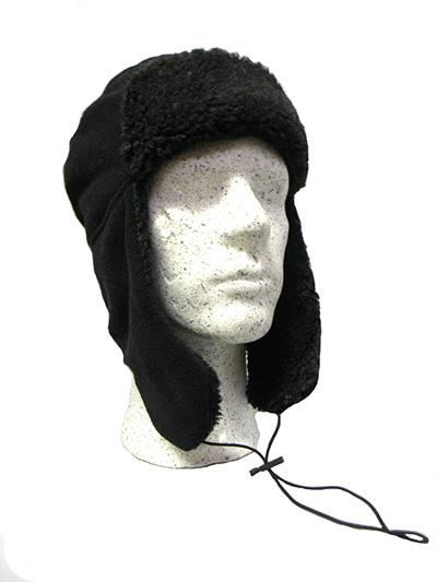 http://myshop.s3-external-3.amazonaws.com/shop1529500.pictures.Gelert-mens-womens-russian-muts-winter-muts-zwart.jpg