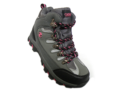 http://myshop.s3-external-3.amazonaws.com/shop1529500.pictures.Gelert-reno-boot-girls-500-wandelschoenen-hoge-hiking-sale-korting-schoenen.jpg