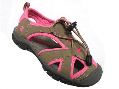 http://myshop.s3-external-3.amazonaws.com/shop1529500.pictures.Gelert-ripple-sandaal-wandelschoen-girls-417-sale-goedkope-wandelschoenen-hiking.jpg