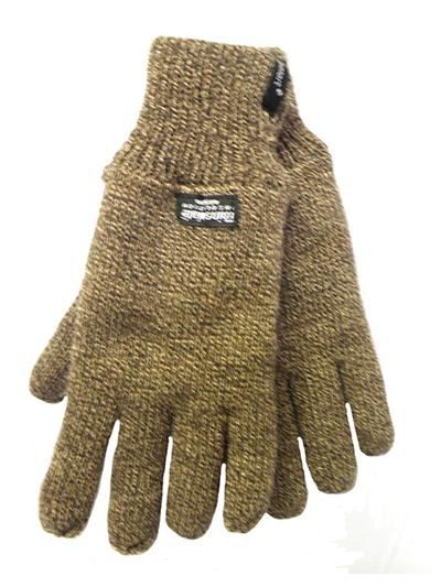 http://myshop.s3-external-3.amazonaws.com/shop1529500.pictures.Gelert-thins-lined-glove-womens-chocolade-handschoenen.png