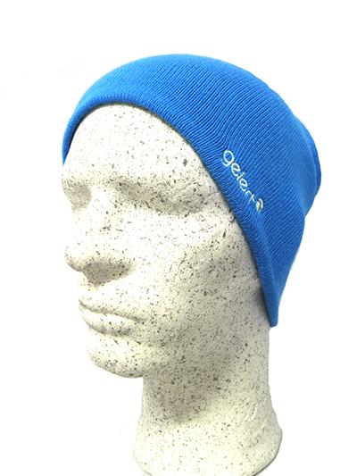 http://myshop.s3-external-3.amazonaws.com/shop1529500.pictures.Gelert-wintermuts-hemels-blauw-dames.png