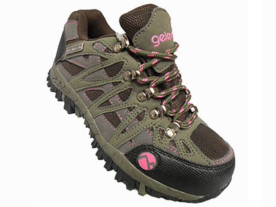 http://myshop.s3-external-3.amazonaws.com/shop1529500.pictures.Gelert-womens-agryll-shoe-wandelschoenen-goedkoop-hiking.jpg