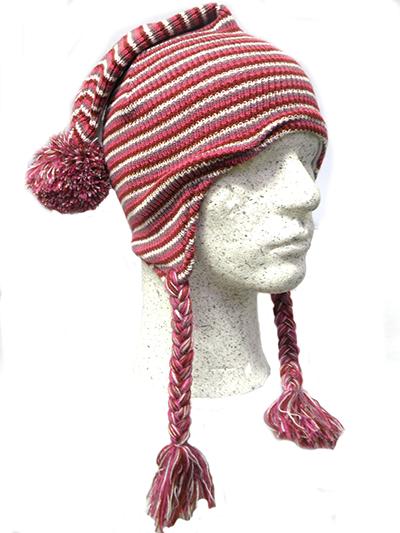http://myshop.s3-external-3.amazonaws.com/shop1529500.pictures.Gelert-womens-aniseed-inca-pink-gestreept-wintermuts.png