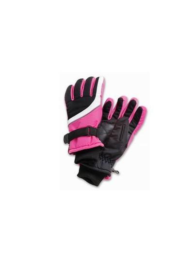 http://myshop.s3-external-3.amazonaws.com/shop1529500.pictures.Gelert-womens-camber-ski-glove-roze-handschoenen.png
