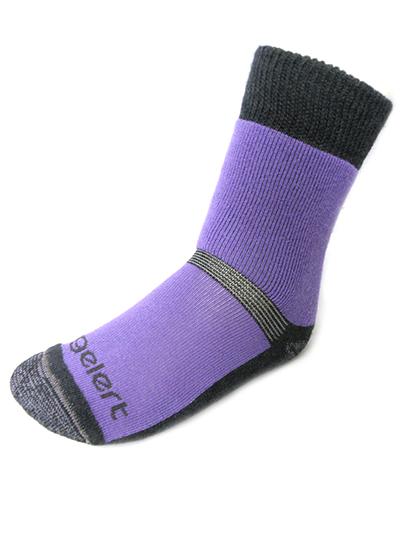 http://myshop.s3-external-3.amazonaws.com/shop1529500.pictures.Gelert-womens-knee-sock-goedkoop-wandelsokken-dames-vrouwen-sokken-thermo-paars.jpg