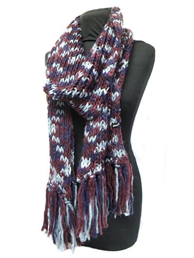 http://myshop.s3-external-3.amazonaws.com/shop1529500.pictures.Gelert-womens-leigh-scarf-paars-grijs-blauw-dames-sjaal.png