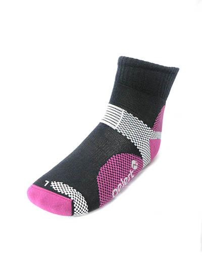 http://myshop.s3-external-3.amazonaws.com/shop1529500.pictures.Gelert-womens-multisport-active-sock-goedkoop-paars.jpg