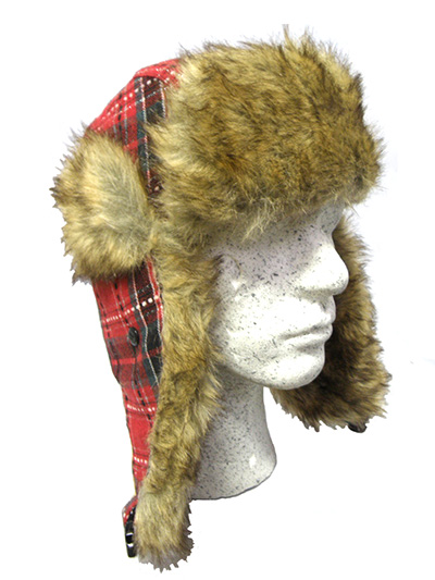 http://myshop.s3-external-3.amazonaws.com/shop1529500.pictures.Gelert-womens-red-bursthead-winter-muts-oren-bedekt-warm.jpg