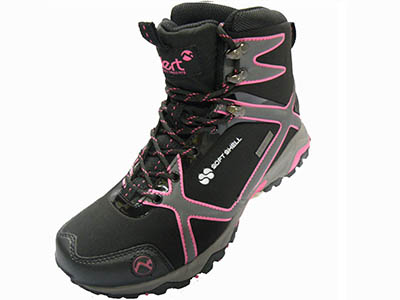 http://myshop.s3-external-3.amazonaws.com/shop1529500.pictures.Gelert-womens-richmond-boot-waterdicht-sale-goedkoop-wandelschoen.jpg
