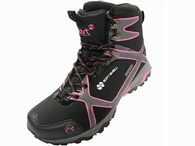 http://myshop.s3-external-3.amazonaws.com/shop1529500.pictures.Gelert-womens-richmond-boot-waterdicht-sale-goedkoop-wandelschoen.jpg