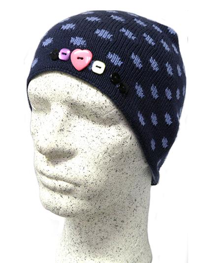 http://myshop.s3-external-3.amazonaws.com/shop1529500.pictures.Gelert-womens-stowe-hat-beanie-blauw-knoopjes-printje-warm.png